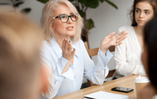 Workforce Health and Wellness Cost Reduction, Sentry Health