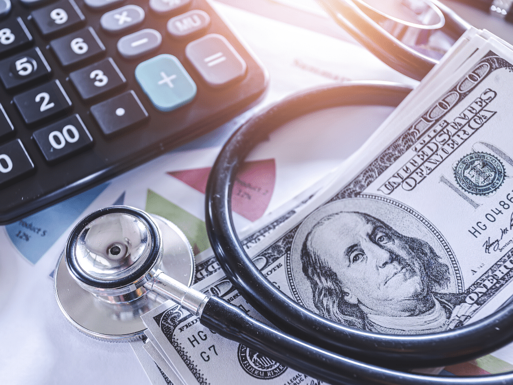 Employee Health Care Spending: What Employers Can Do, SentryHealth