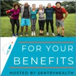 For Your Benefits