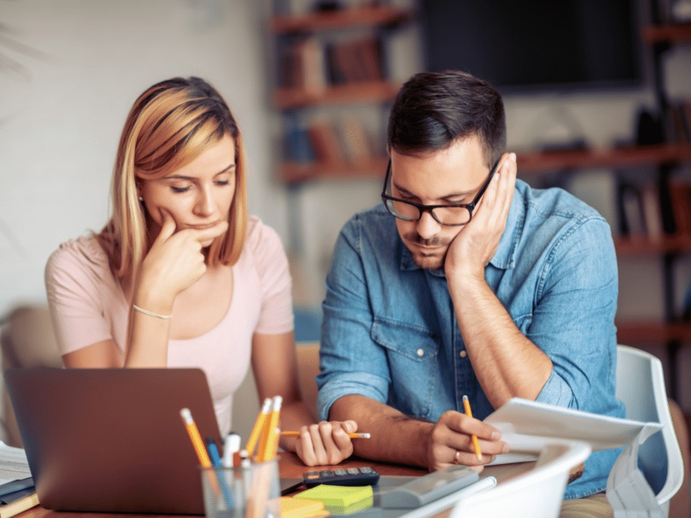3 Ways to Address Financial Wellbeing in the Workplace, SentryHealth