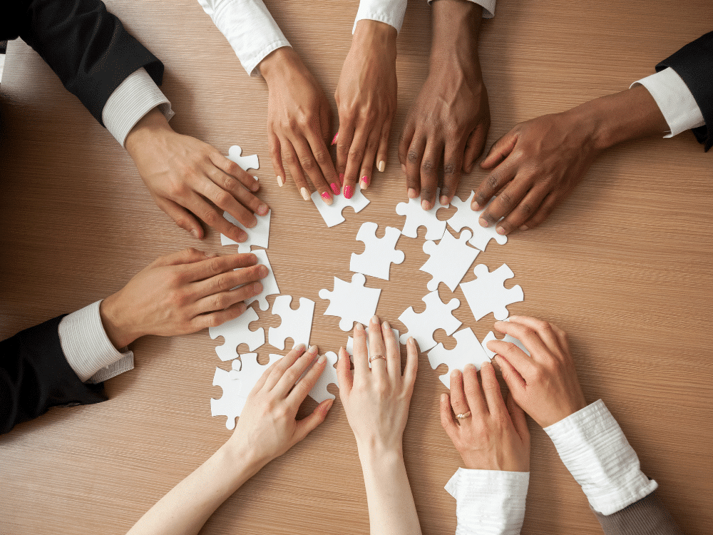 Four Key Factors for an Effective Employee Engagement Strategy Blog