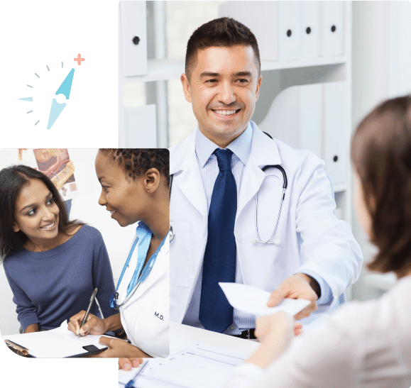 We support patient-centered care through a proven combination of population health management software and high-touch patient engagement for better outcomes, SentryHealth