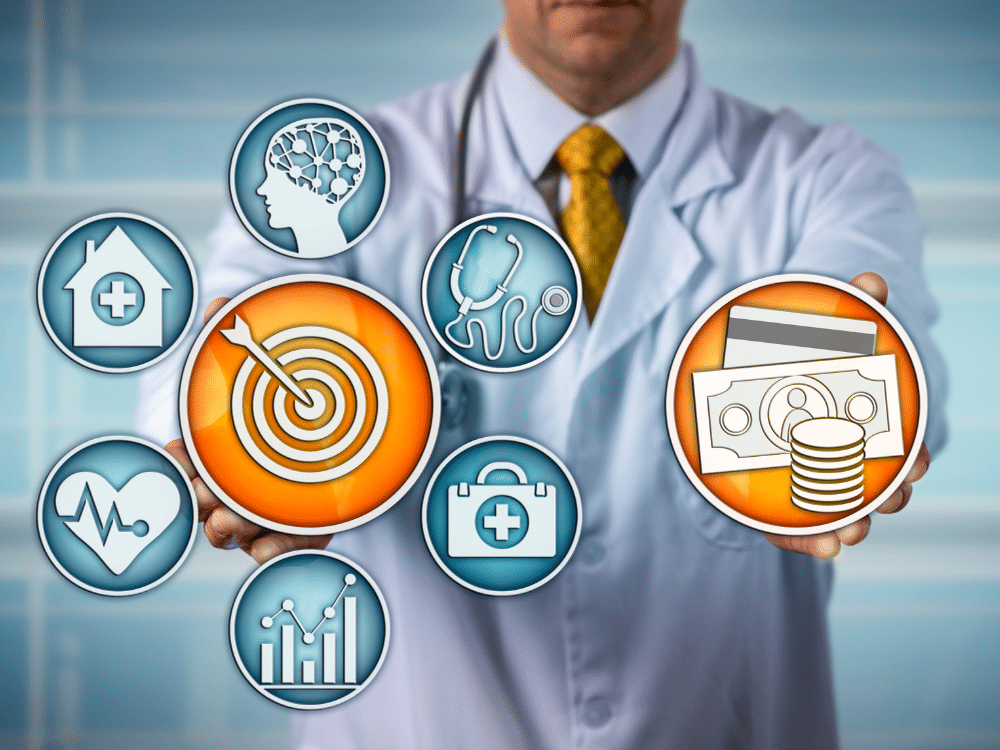 Five Reasons Why Employers Need Integrated Health Management Solutions Blog