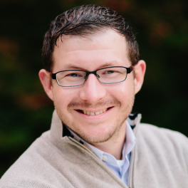 Dr. Brad Shuck, University of Louisville Professor, How to Build Strong Company Culture Through Greater Engagement Podcast