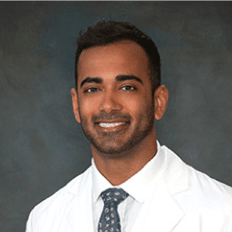 Dr. Sanjay Juneja, Hematology Oncology Clinic, Chronic Condition Management Podcast