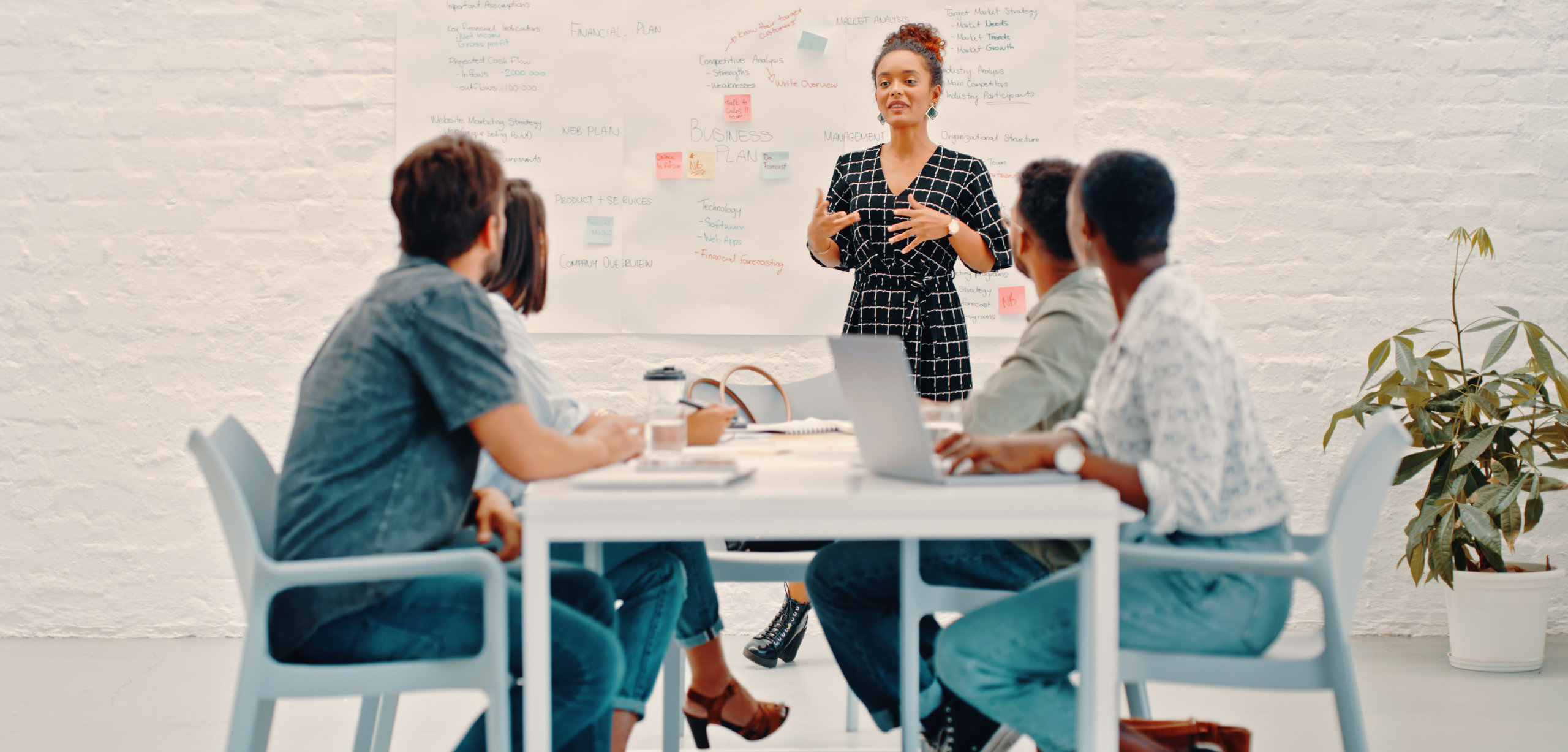 How to Build Strong Company Culture Through Greater Engagement